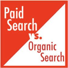 image_paid_organic